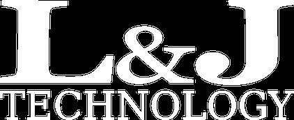 L&J Technology